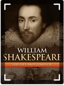 famous Shakespeare quotes on love