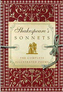 best quotes of Shakespeare